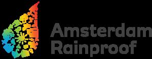 Amsterdam Rainproof