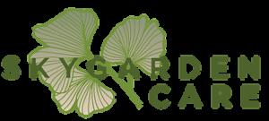 Skygarden Care
